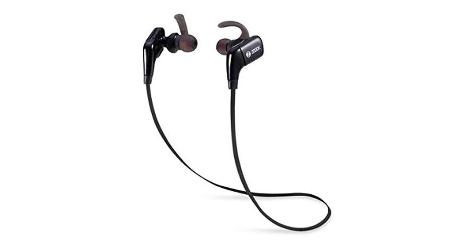 Zoook-Rocker-Soulmate-Wireless Bluetooth earphones