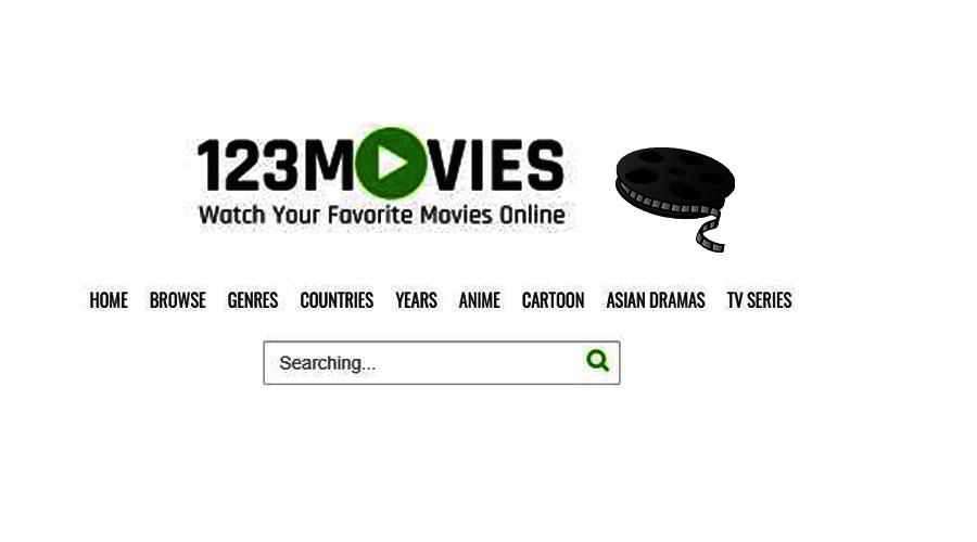123movie free movie streaming