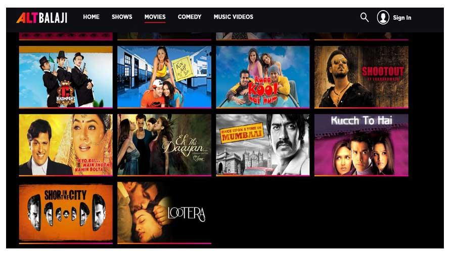 alt balaji hindi movies online