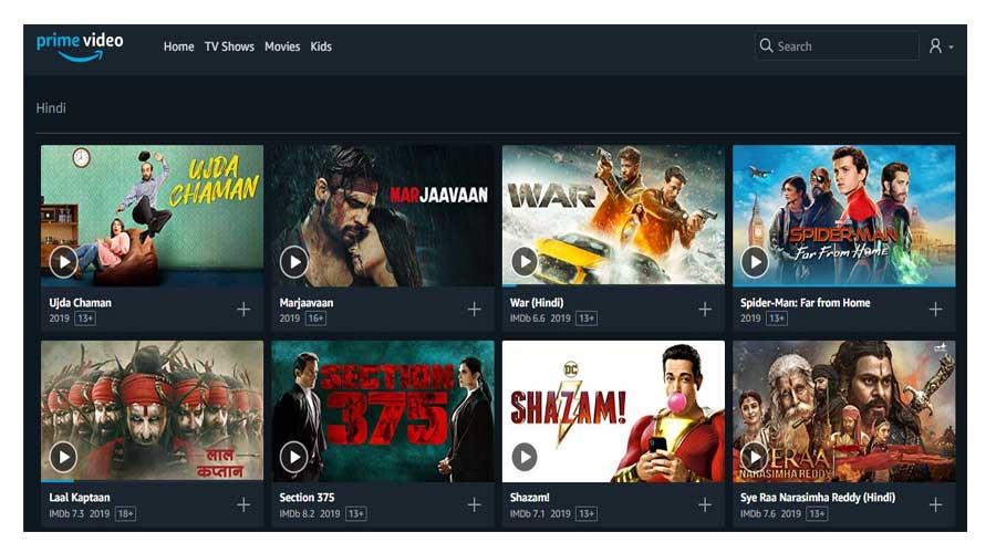 amazon prime hindi movies online