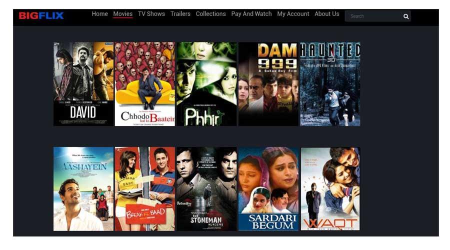 bigflix hindi movies online