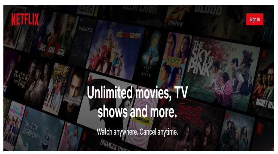 netflix hindi movies online