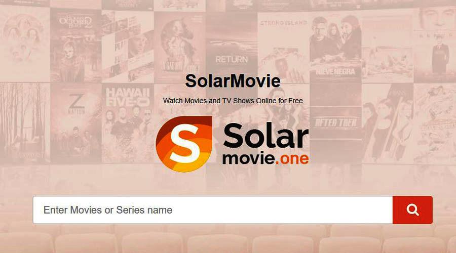 solar movie putlocker