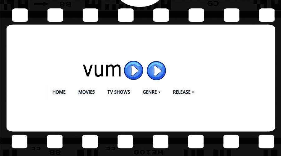 vumoo putlocker movies tv shows