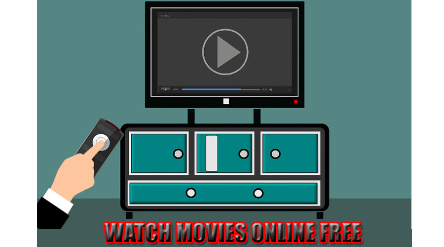 watch hindi movies for free