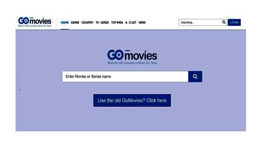 go movies afdah