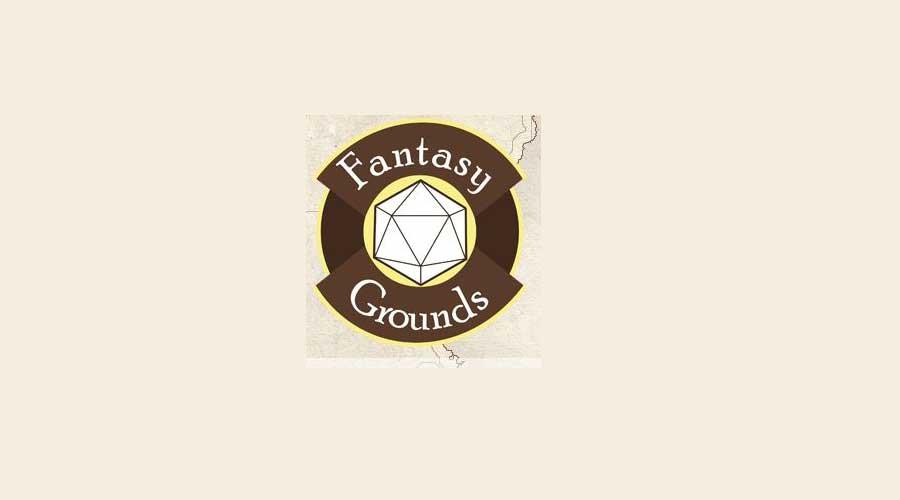 fantacy grounds roll20 alternatives