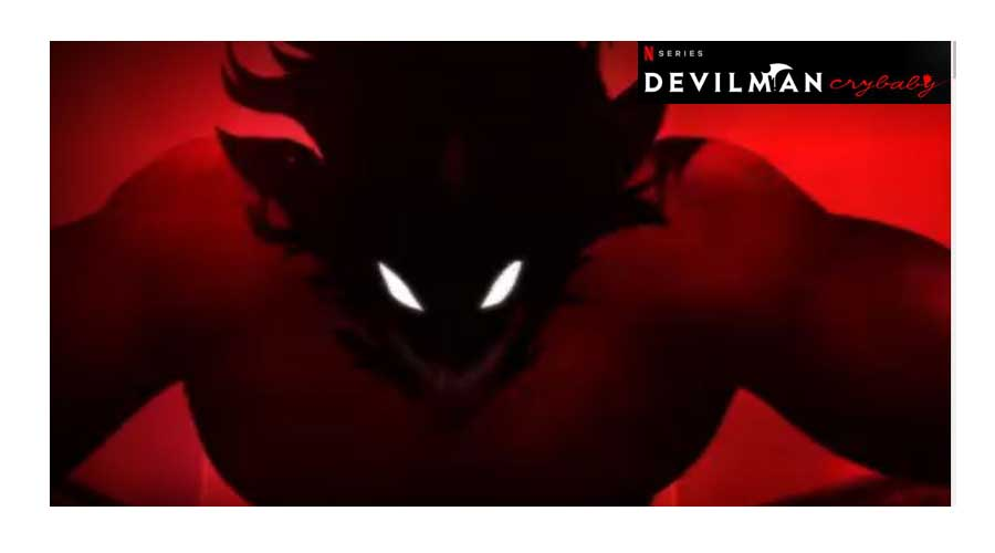 best dubbed anime
