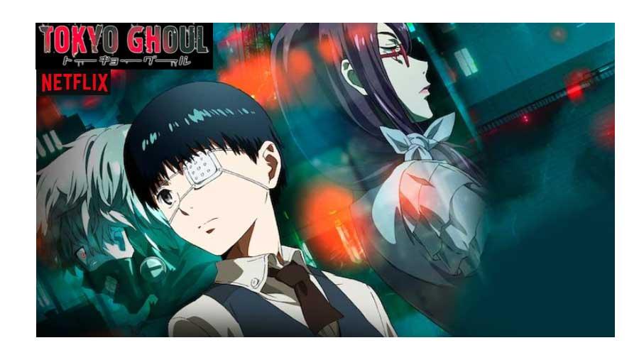 english dubbed anime