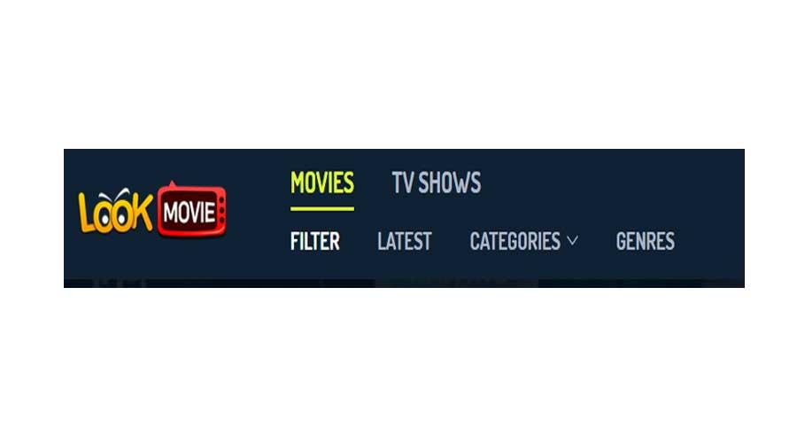 lookmovie Let me watch this