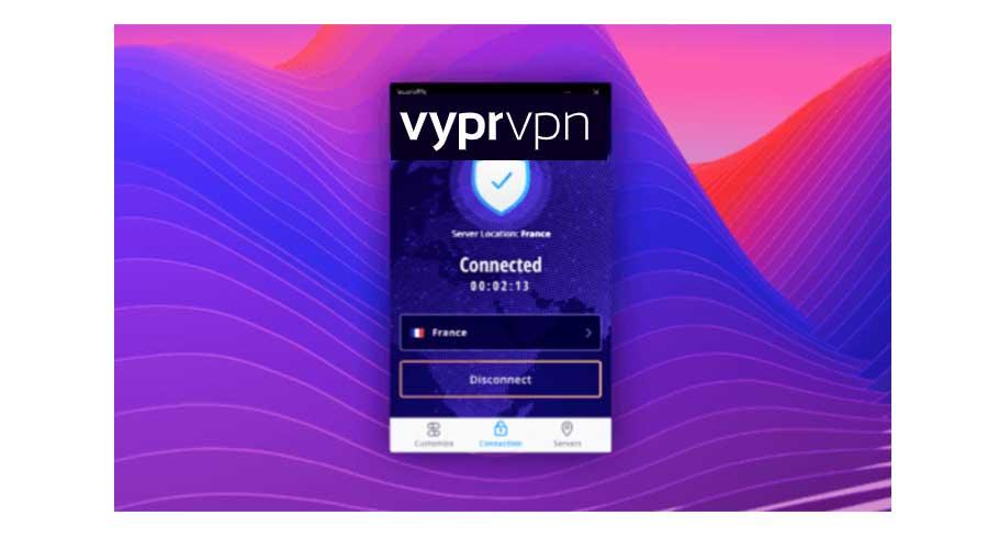 Tiktok vpn app download