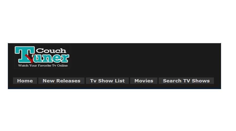 websites like project free tv