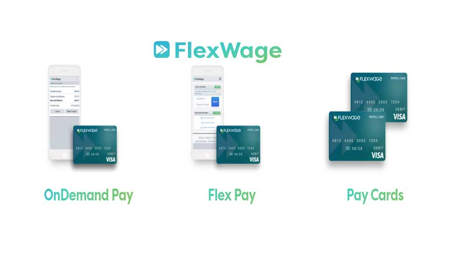 cash advance apps like dave
