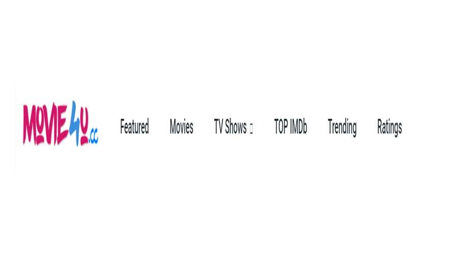 alternatives to project freetv
